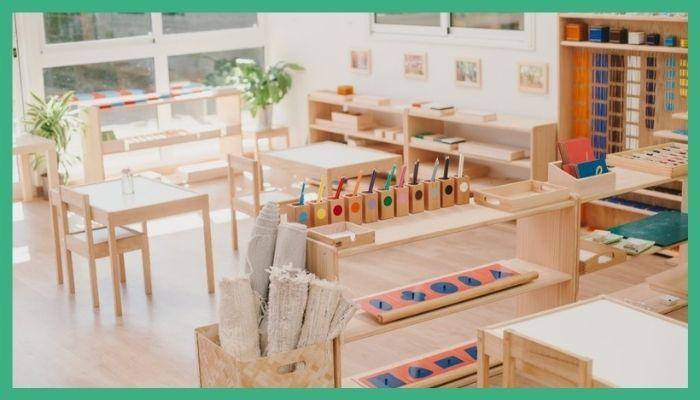 ambiente preparado montessori (1)