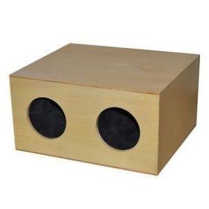 caja misteriosa montessori (1)