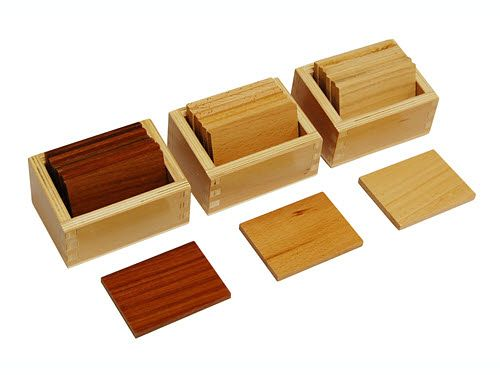 tablas baricas