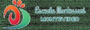 escuela_montessori_montevideo