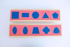 Resaques-metálicos-Montessori